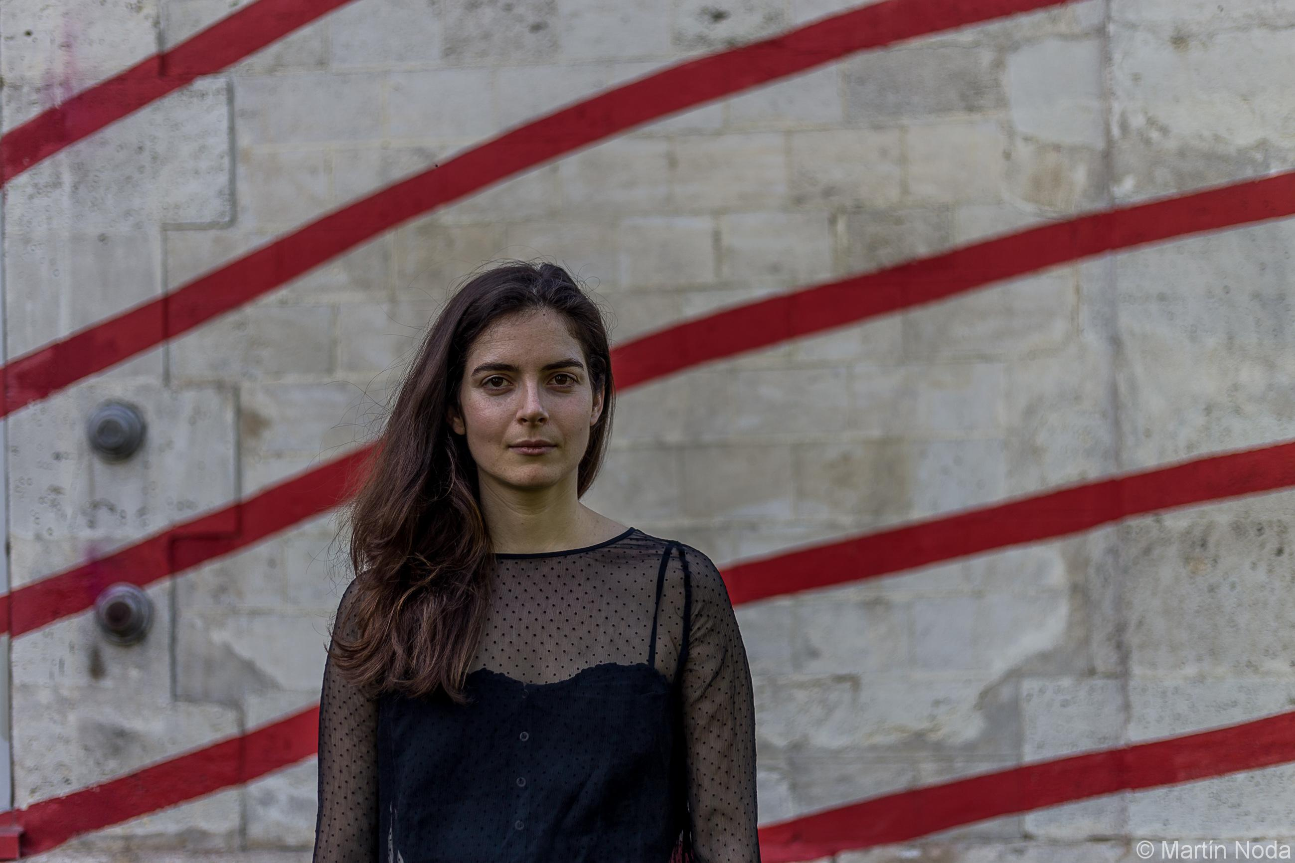 Hélène Maréchaux