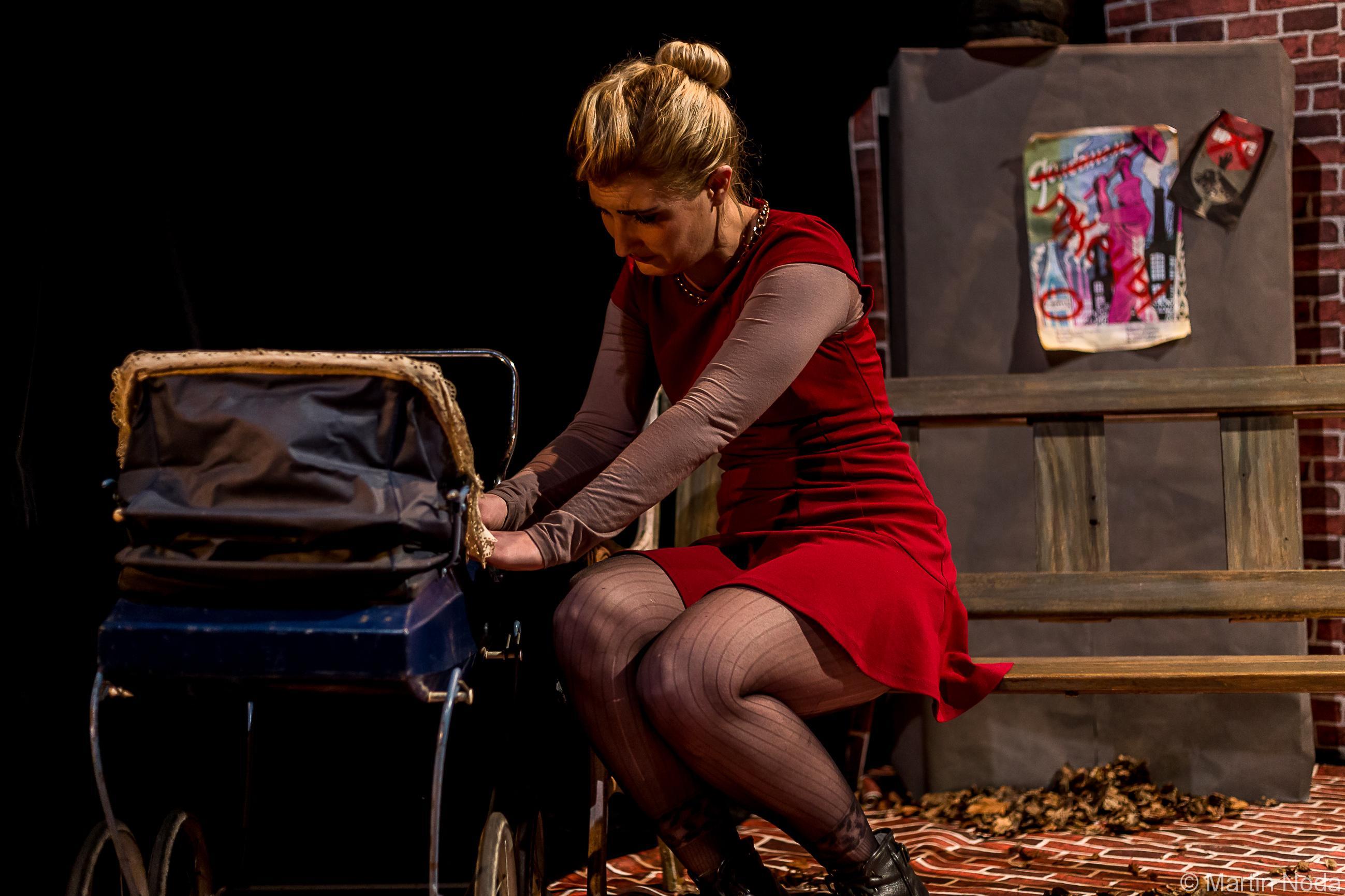Laurie-Anne Macé