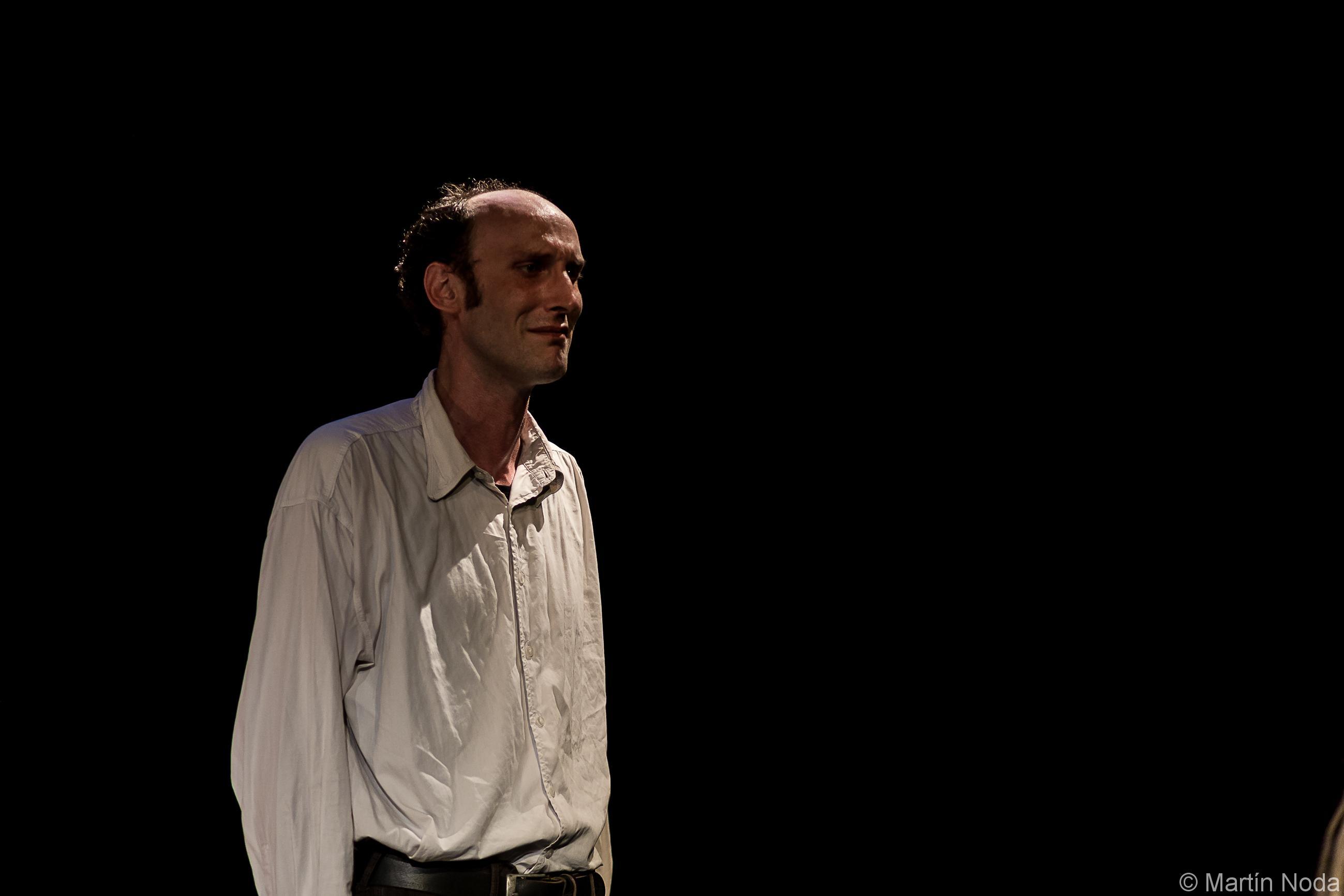 Vincent Morisse