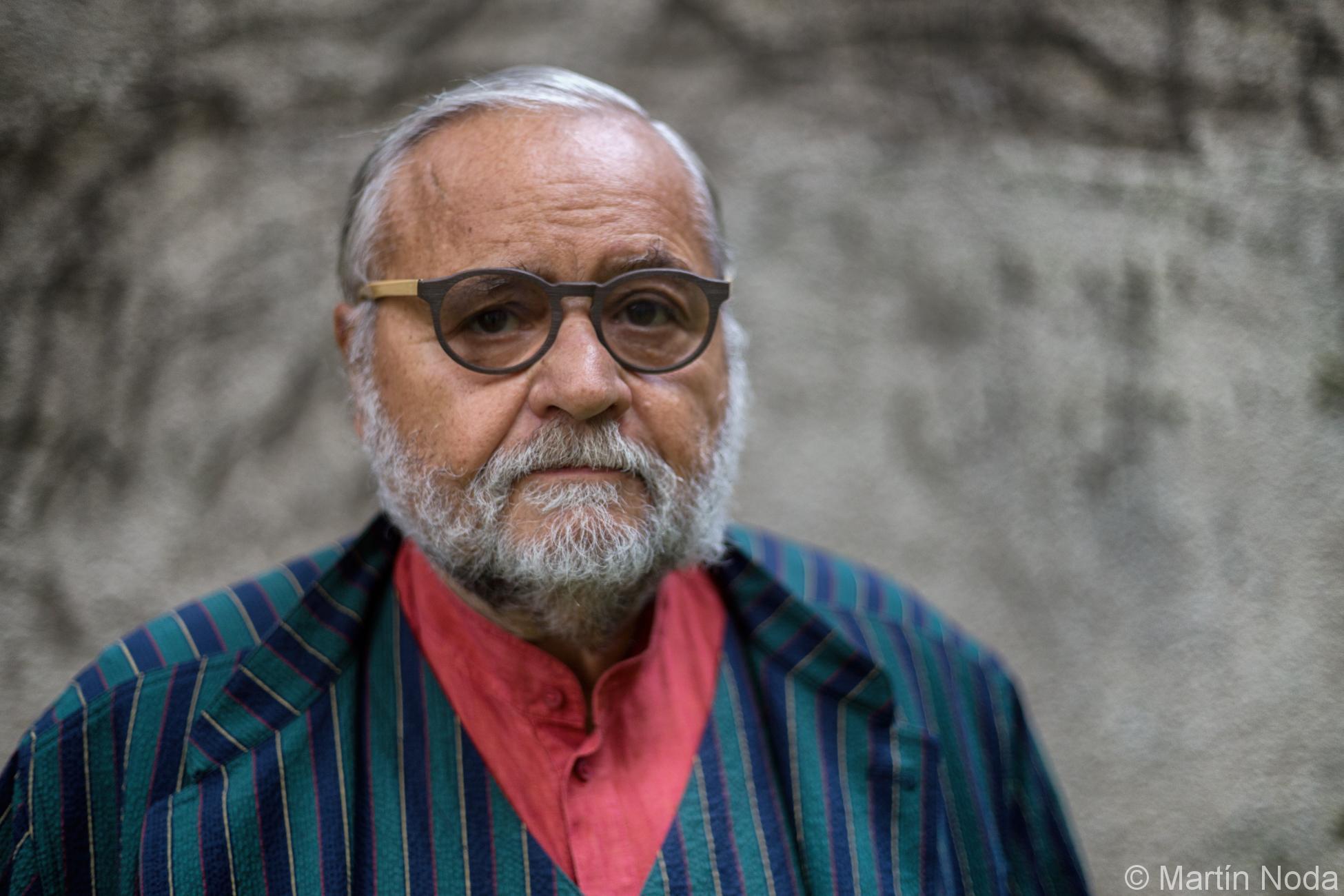 Bernard Tiélès