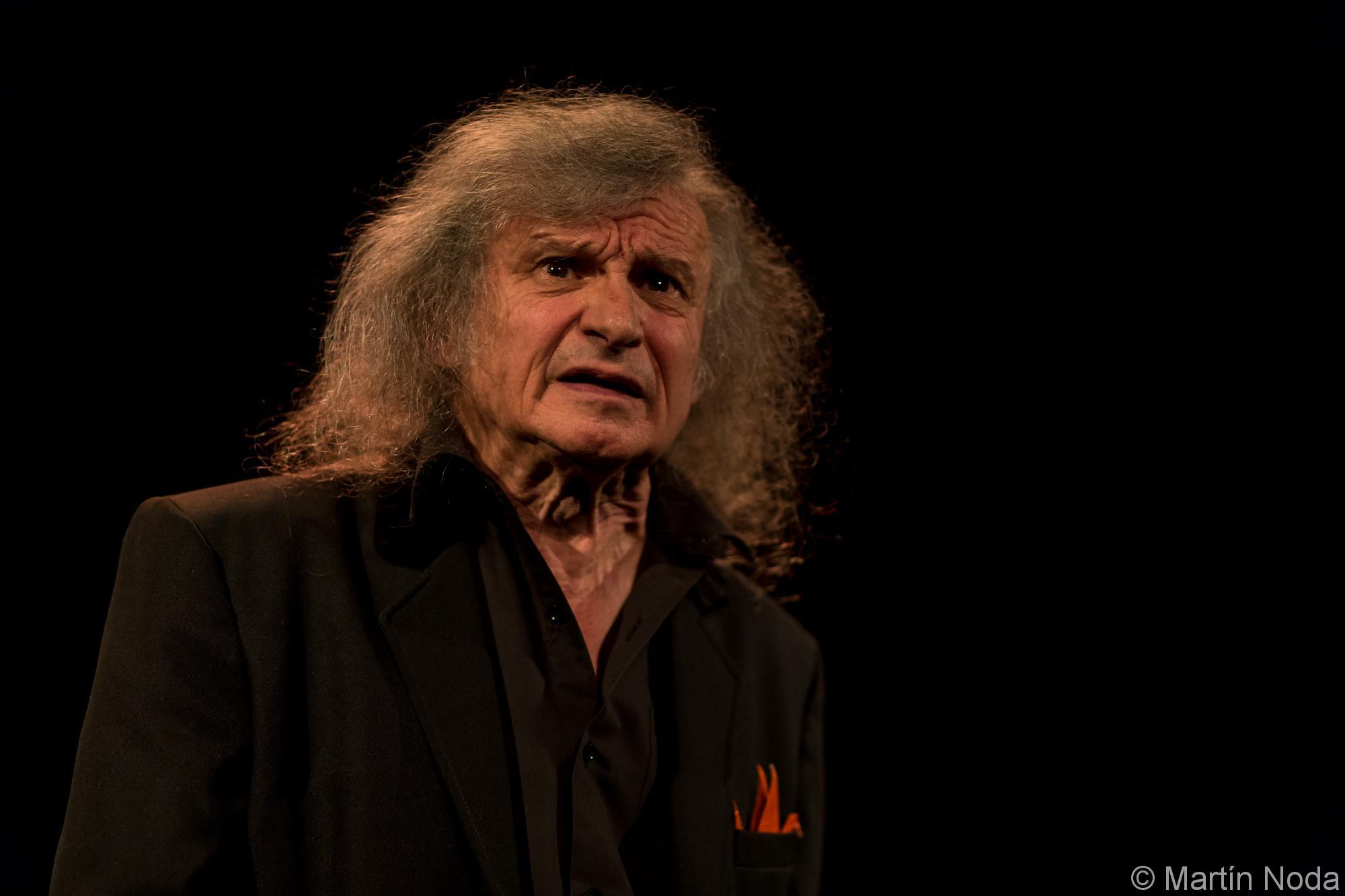 Pierre Triboulet