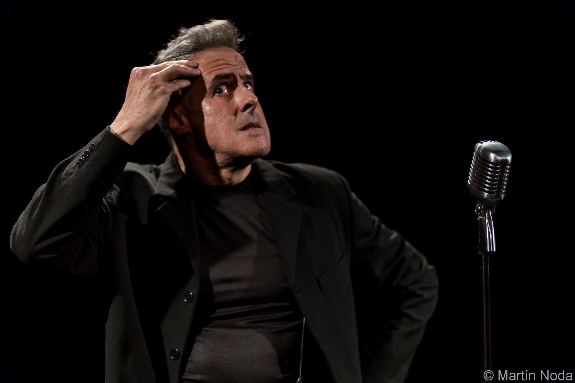 Pierre Fatus